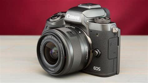 Canon Eos M5 Only Canon M5 Eos M5 canon eos m5