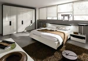 Modern Bedroom Interior Design 30 Modern Bedroom Design Ideas For A Contemporary Style