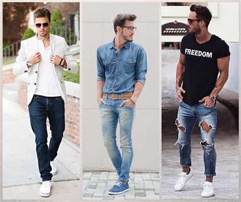 moda masculina en moda ellos apexwallpaperscom moda masculina 2 png 940 215 788 moda pinterest