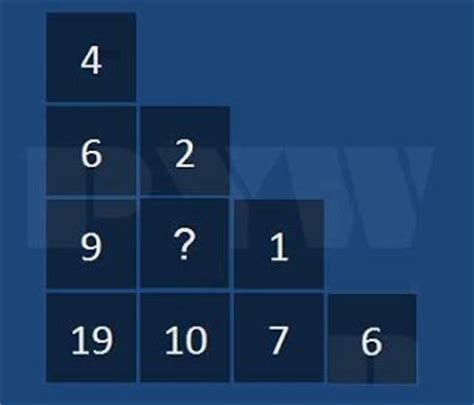 maths picture puzzles with answers   genius puzzles