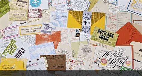 Digby Wedding Invitation And Design Studio by Digby Luxury Wedding Invitations Letterpress