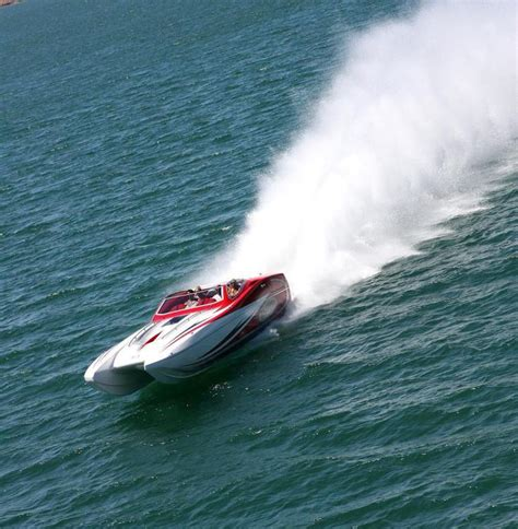 eliminator boats mira loma research 2011 eliminator boats 36 speedster on iboats