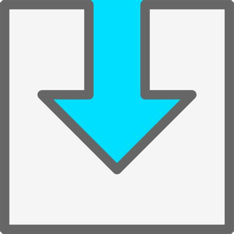 file avatar arrow svg wikimedia commons