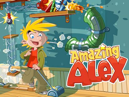 amazing alex apk amazing alex hd apk to pc android apk apps to pc