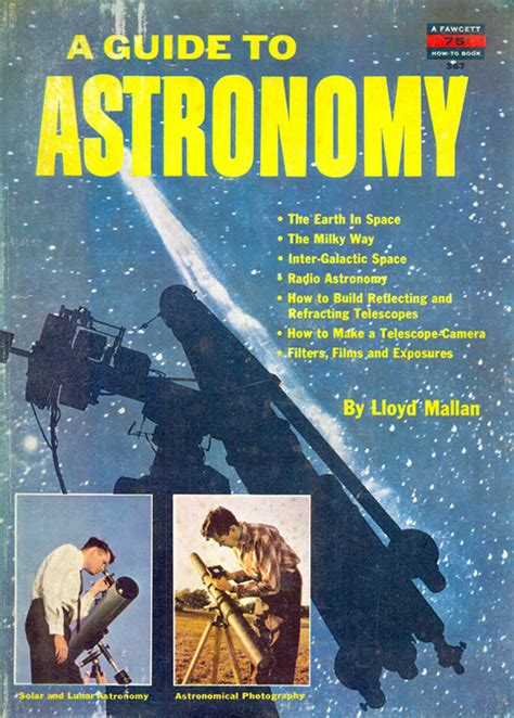 starlight nights books a guide to astronomy by lloyd mallan starlight nights