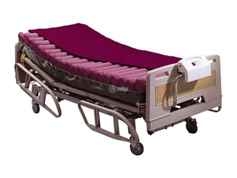 materasso per piaghe da decubito materasso per la cura delle piaghe da decubito ospedaliero