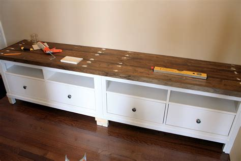 furniture storage bench seat  tidiness   room