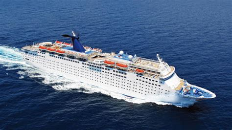 casino boat port of palm beach celebration cruise line 2 night cruise to freeport grand