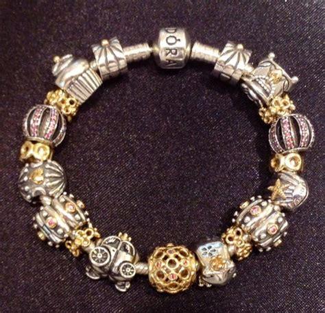 who makes pandora jewelry how to make a pandora bracelet