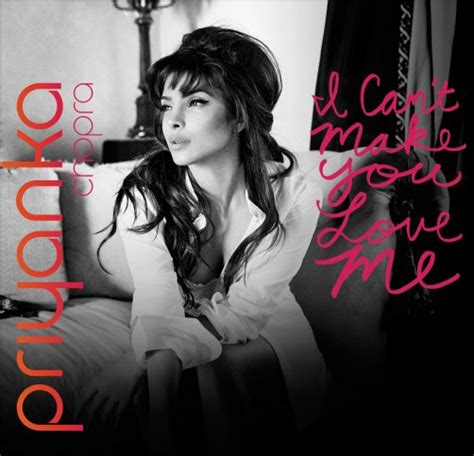by bollywood hungama news network apr 30 2012 1405 ist music video of priyanka s new single to release on may 1