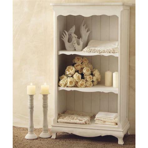 librerie stile provenzale libreria provenzale mobili provenzali bianchi
