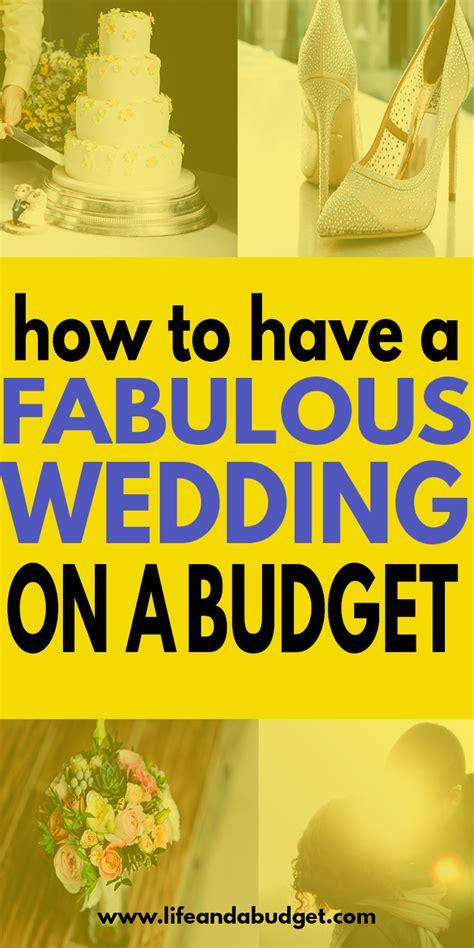 wedding   budget  easy steps   wedding