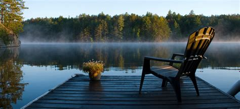 boat rental near duluth mn up north upkeep home cabin cleaning brainerd lakes area mn