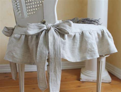 cucire cuscini sedie cucina beautiful modelli di cuscini per sedie da cucina ideas