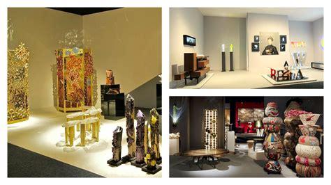 design event paris paris pavilion of art and design fair pad 04 to 08 apr
