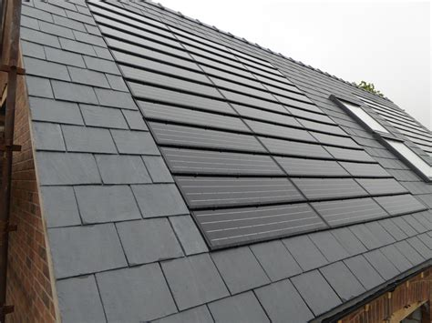 solar panels on roof energymyway in roof solar panels which add value to your