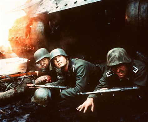 nama film perang terbaik nazi jerman stalingrad salah satu film terbaik