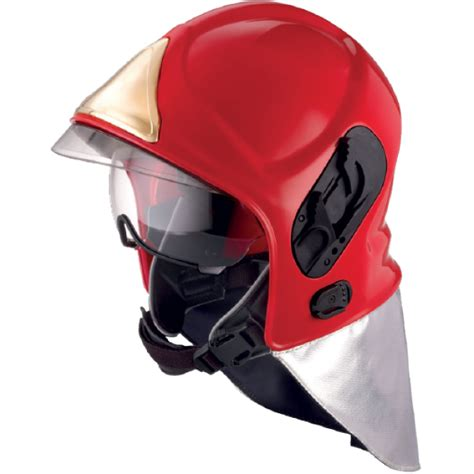 olie design helm sicor vfr 2014 evo