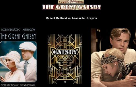 dishonesty theme in the great gatsby summary of the great gatsby sheriffali