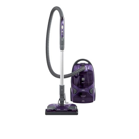 Vacuum Cleaner 400 Watt kenmore 81614 600 series bagged canister vacuum w pet