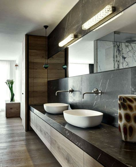 bathroom benchtop ideas benchtop ideas for your bathroom on 19 pins