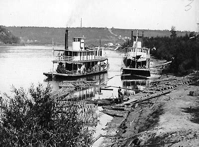boat supply stores edmonton transportation riverboats