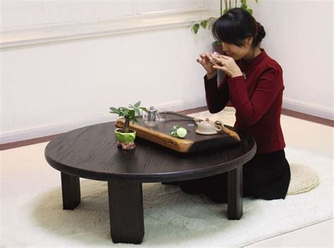 japanese low folding table best 25 japanese table ideas on coffee table
