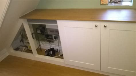 Oak Bedroom Vanity Our Latest News Fitzpatrick S Fitted Bedrooms