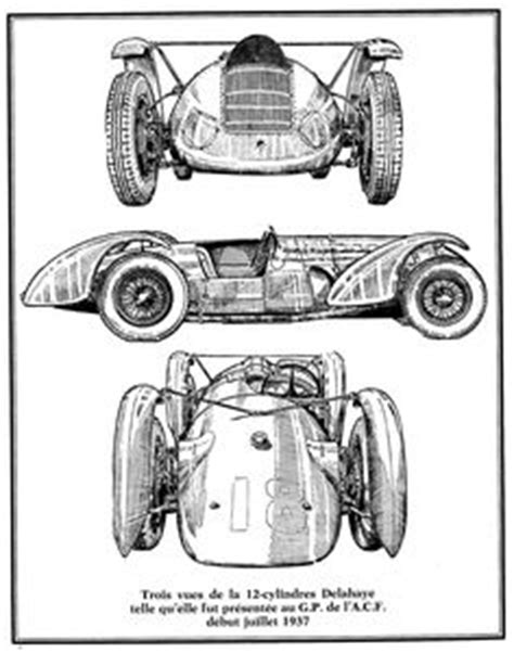 191 Best cyclekart plans pedal car images in 2019 | Pedal