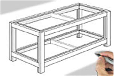 Workbench Drawing Plans Pdf Woodworking
