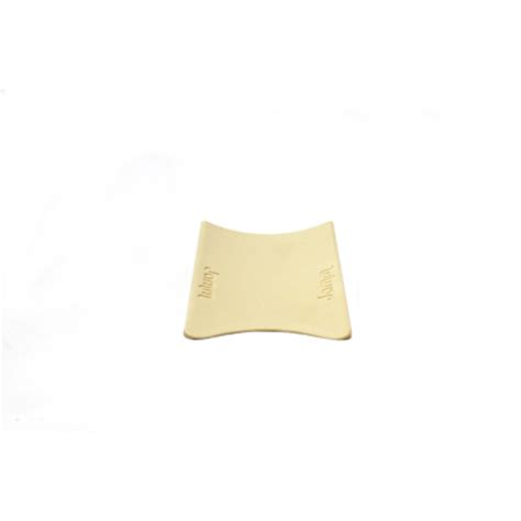 Jamm Door Stopper Single Pack Honey Beige Murah iq home security