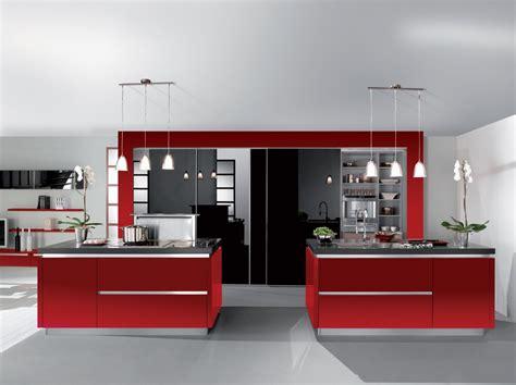 cuisine incorpor馥 but cuisine incorpore pas cher meuble de cuisine