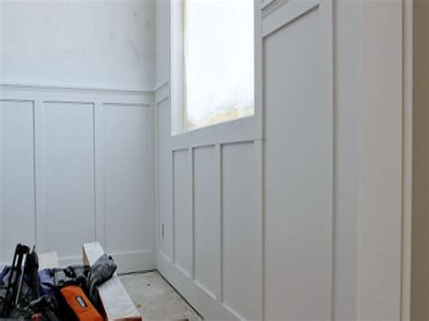 Interior Wainscoting Ideas Wainscoting Bedroom Board And Batten Wainscoting Ideas