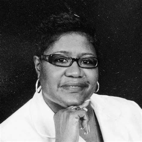 shirley houston obituary or notice shirley houston