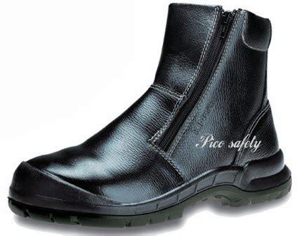 Sepatu Safety King Flower sepatu sepatu safety sepatu original