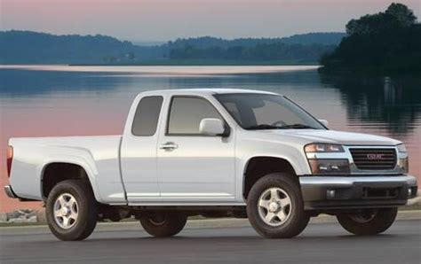 how cars run 2012 gmc canyon navigation system 2012 gmc canyon cargo space specs view manufacturer details