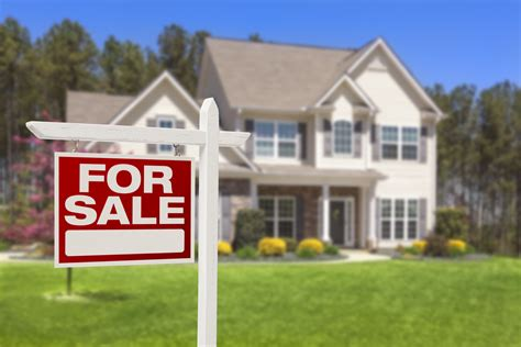 selling your home it s time for entry mats