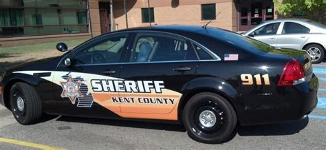 Kent County Warrant Search Kent County Task To Assess Child Support Bench Warrant Enforcement Mlive