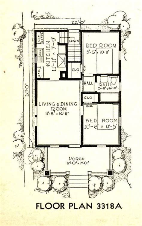 tiny house 600 sq ft 25 best ideas about tiny house rentals on