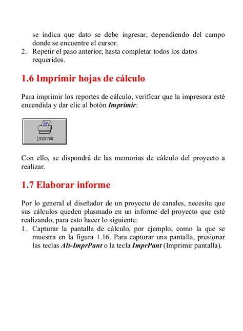xtrons d712sg manual seotoolnet