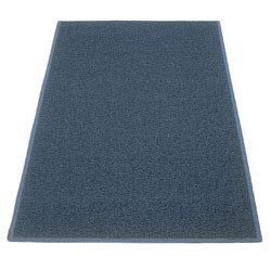 Electrical Safety Mat by Electrical Insulating Mat As Per Is 15652 Manufacturers