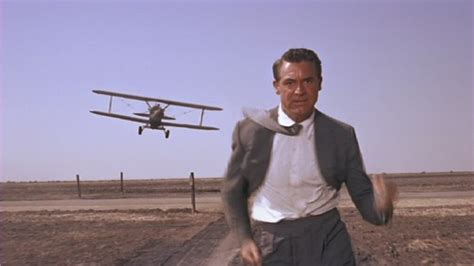 filme stream seiten north by northwest breaking down the iconic crop duster scene from alfred