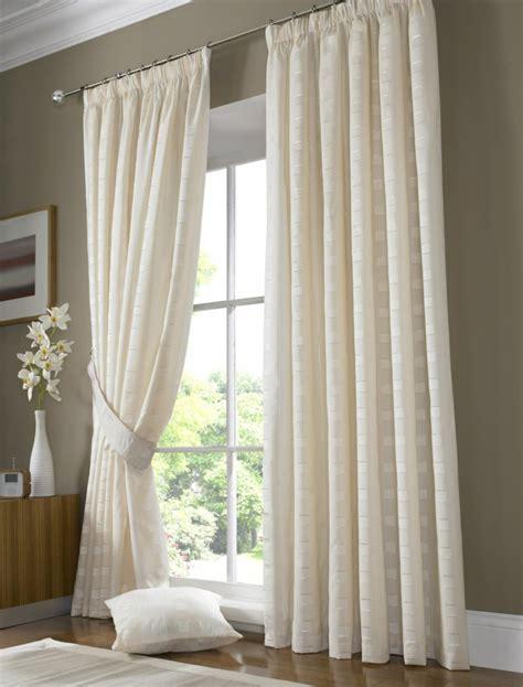 casa cortina cortinas modernas 75 ideas que enriquecen el hogar