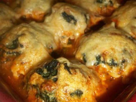 cuisine de louisa recettes de boeuf hache de la cuisine de louisa
