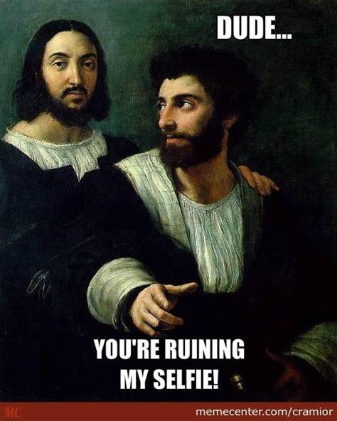 images  art history funnies  pinterest