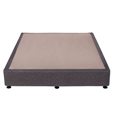 new queen ensemble bed base australian made hotel quality