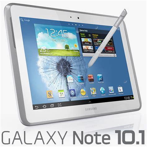 Samsung Note 10 1 samsung galaxy note 10 3ds