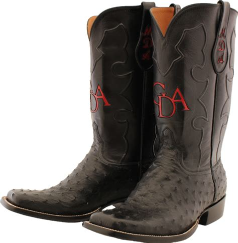 custom boots photo gallery stelzer boots