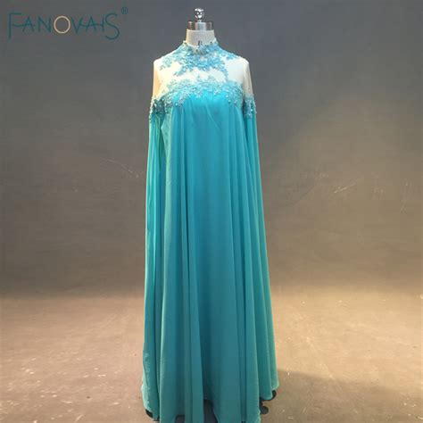 design real dress online robe de soiree sirene real design formal dress turkish