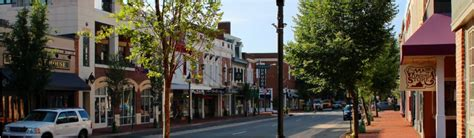 the history of the city of fredericksburg virginia classic reprint books fredericksburg va to revitalize downtown by reconnecting